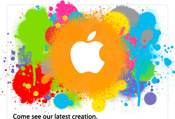 Apple_invitation_Januaryevent